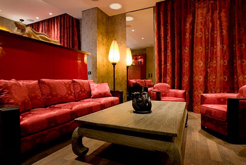 Buddha-Bar-Hotel-Prague2