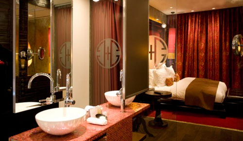 Buddha-Bar-Hotel-Prague3